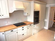 Godstone Road Apartment to rent