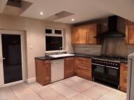 4 bedroom semi detached property in Ingleboro Drive, Purley