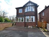 3 bed Detached house for sale in Linden Grove, Woodsmoor...