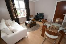 1 bedroom Apartment in Heathbank Road...