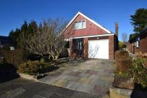 3 bed Detached Bungalow in Thornway, High Lane...