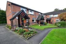 Ground Flat for sale in Penny Brook Fold...