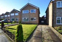 Lanark Close Detached house for sale