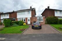 Bean Leach Drive Detached house for sale