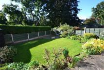 3 bed Detached house in Aintree Close...