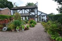 3 bed semi detached property for sale in Bosden House Cottages...