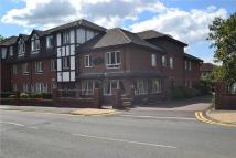 Apartment for sale in Chester Road...