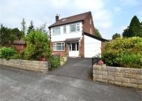 4 bedroom Detached home for sale in Rochester Grove...