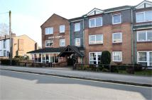 2 bed Apartment for sale in Grove Court...