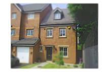 Town House for sale in Kennett Drive, Bredbury...