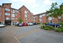 1 bed Apartment in Woodgrove Court...