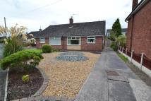 Semi-Detached Bungalow for sale in Kenilworth Drive...