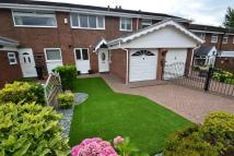 3 bedroom Mews in Layton Close, Offerton...