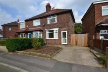 2 bed semi detached house in Bleatarn Road, Offerton...