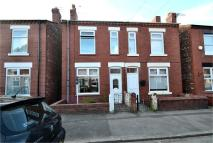 2 bed semi detached house for sale in Islington Road...