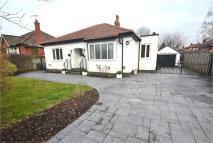 2 bed Detached Bungalow for sale in Dialstone Lane...