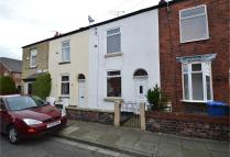 2 bedroom Terraced home in Co-Operative Street...