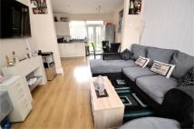 semi detached house for sale in Bleatarn Road, Heaviley...