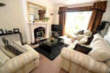 semi detached property for sale in Offerton Road...