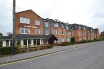 Apartment for sale in Grove Court...