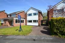 3 bedroom Detached home for sale in Lingfield Avenue...