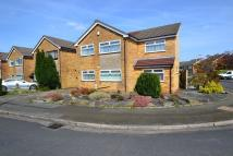 4 bed Detached home in Lanark Close...