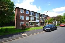 Damery Court Flat for sale