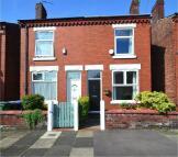 semi detached property in Ingleton Road, Edgeley...