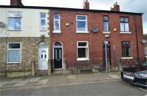 Terraced property for sale in Hope Street, Hazel Grove...