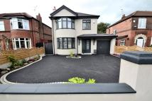 4 bed Detached property in Cavendish Road...