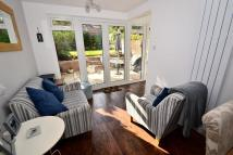 Town House for sale in Prestbury Close...