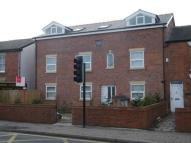 1 bedroom Flat in Ashleigh Apartments...