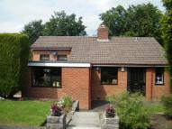 4 bed Detached property for sale in Tarnside Close...