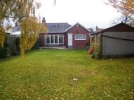 2 bedroom Bungalow for sale in Dialstone Lane, Offerton...
