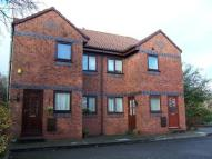 1 bedroom Flat in Partridge Court...