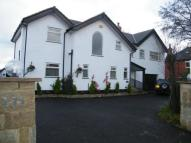 5 bed Detached property for sale in Dialstone Lane, Offerton...