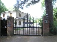4 bedroom Detached property in Clay Hill, Enfield...