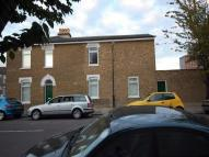 3 bedroom semi detached house in Fairfield Road, LONDON