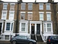 1 bedroom Flat to rent in Kingsdown Road, LONDON
