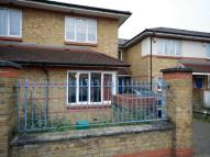 3 bedroom Terraced home to rent in Heron Drive, LONDON
