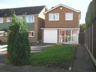Kew Gardens Detached property for sale