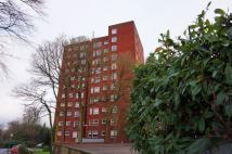 Flat for sale in Bowen Court...
