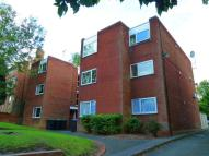 1 bedroom Flat in Ludgate House...