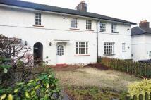 3 bed Terraced house in Selly Oak Road...