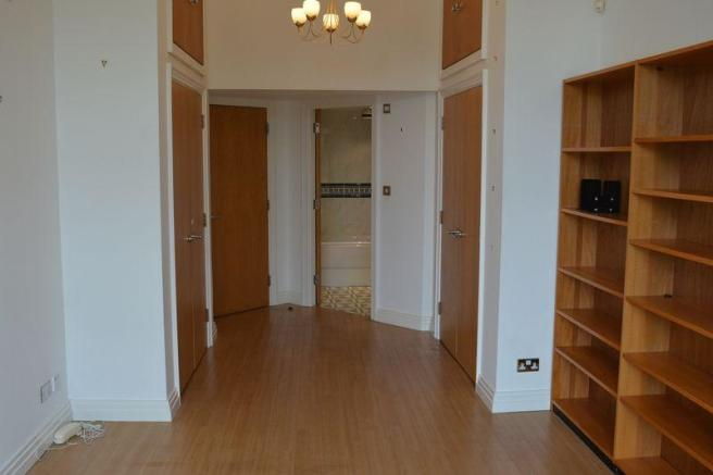 Bedroom One3