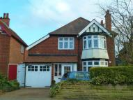 Detached property for sale in Windermere Road...