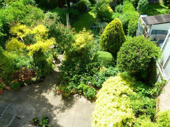 Garden Views1