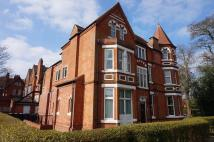 2 bedroom Apartment to rent in Wake Green Road...