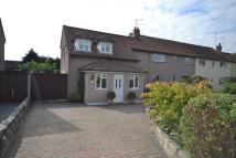 3 bed house for sale in Laburnum Drive...