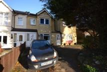 Ground Flat for sale in Lampits Hill, Corringham...